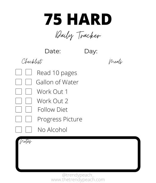 75 HARD (2)